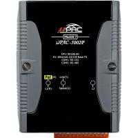 μPAC-5002PD CR
