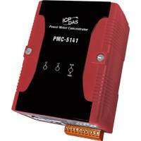 PMC-5141-SC CR