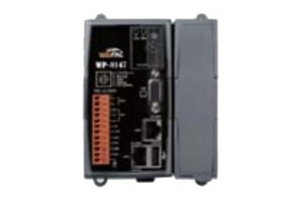 Контроллеры WP-8148-EN,   ICP DAS Co. Ltd. (Тайвань)