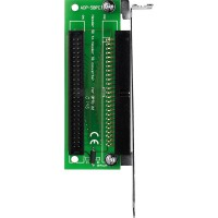 ADP-50/PCI CR