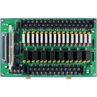 DB-24PRD/24/DIN CR