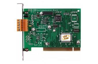 Коммуникационные платы FRB-100,   ICP DAS Co. Ltd. (Тайвань)