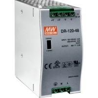 DR-120-48 CR