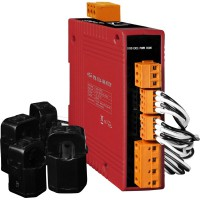 PM-3114-100-MTCP