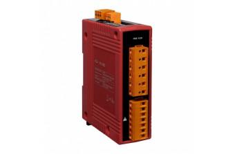 Модули с алгоритмами обработки PM-3033,   ICP DAS Co. Ltd. (Тайвань)