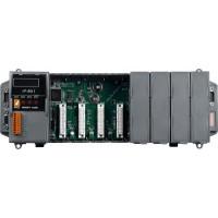 iP-8811 CR