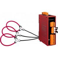 PM-3133-RCT1000P-MTCP
