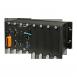Контроллеры LP-9421,   ICP DAS Co. Ltd. (Тайвань)