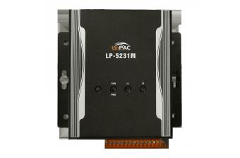 LP-5231M CR