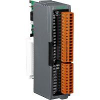 I-87013W-G CR
