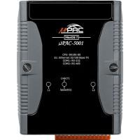 uPAC-5001 CR