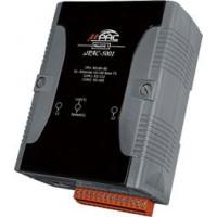 μPAC-5007 CR