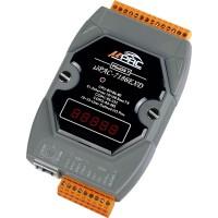 uPAC-7186EXD-G CR