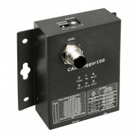 CAN-Logger100 CR