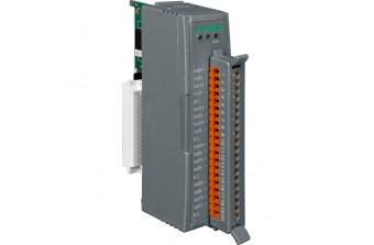 Модули сбора данных I-87028CW-G CR,   ICP DAS Co. Ltd. (Тайвань)
