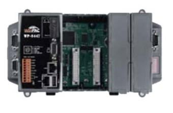 Контроллеры WP-8448-EN,   ICP DAS Co. Ltd. (Тайвань)