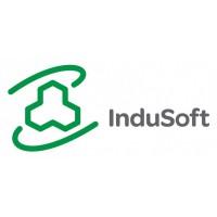 InduSoft-NT300R