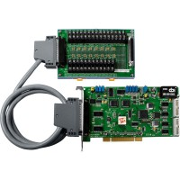 PCI-1802HU/S CR