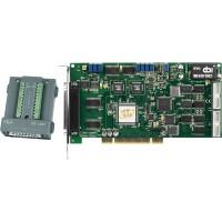 PCI-1202LU/S CR