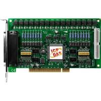 PCI-P16POR16 CR