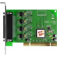 VXC-118U/D2 CR