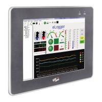 iPPC-4701-WES7