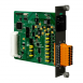 Модули сбора данных I-9017 CR,   ICP DAS Co. Ltd. (Тайвань)