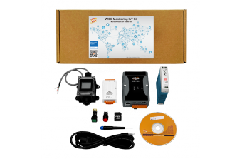 Комплект мониторинга KIT-WISE-5231-01