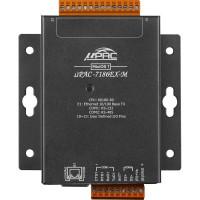 uPAC-7186EX-M