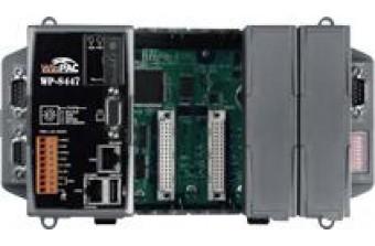 Контроллеры WP-8449-1500-EN,   ICP DAS Co. Ltd. (Тайвань)