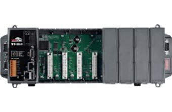 Контроллеры WP-8849-EN,   ICP DAS Co. Ltd. (Тайвань)