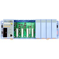 I-8831-80-MTCP CR