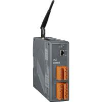 GD-4500P-2G CR