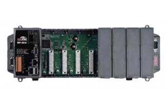 Контроллеры WP-8848-EN,   ICP DAS Co. Ltd. (Тайвань)