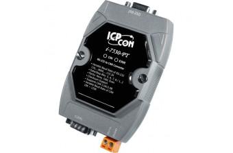 Конвертеры и шлюзы I-7530-FT-G CR,   ICP DAS Co. Ltd. (Тайвань)
