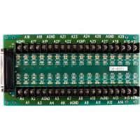DB-8325/2 CR