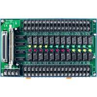 DB-24RD/24/DIN CR