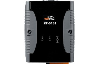 WP-5151-EN CR
