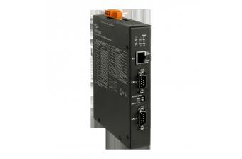 Шлюз Modbus TCP ECAN-240 CR