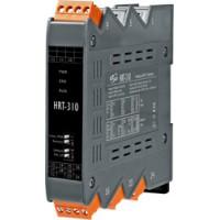 HRT-310 CR