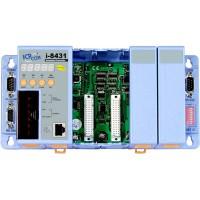I-8431-MTCP CR