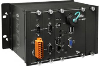 Контроллеры LX-9181,   ICP DAS Co. Ltd. (Тайвань)