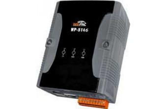 Контроллеры WP-5146-EN CR,   ICP DAS Co. Ltd. (Тайвань)