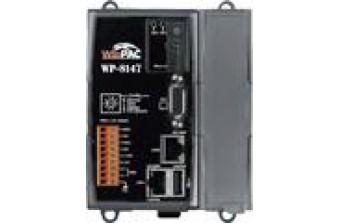 Контроллеры WP-8147-EN,   ICP DAS Co. Ltd. (Тайвань)