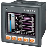 VPD-133 CR