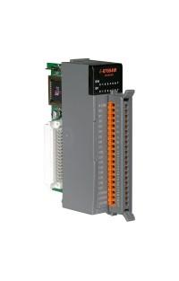 I-87054W-G CR