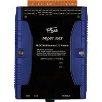 PROFI-5055 CR
