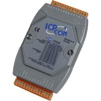 M-7005-G CR