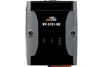 WP-5151-OD-EN CR