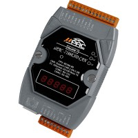 uPAC-7186EXD-CAN-G CR